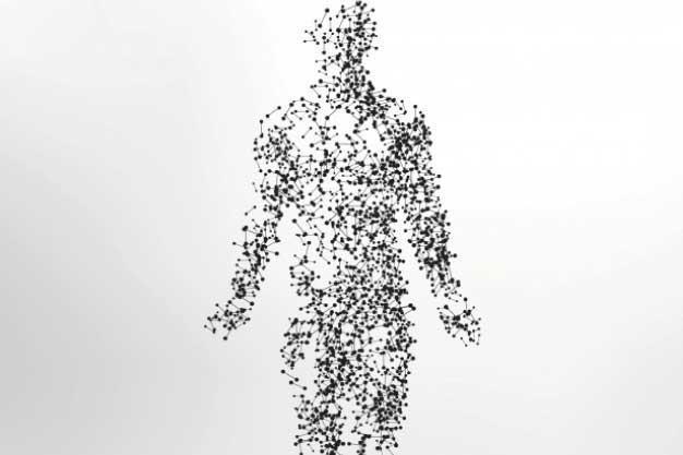 CURSO DE HOMOTOXICOLOGIA O TERAPIA DE BIORREGULACIÓN